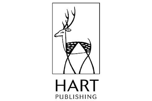 Hart Publishing