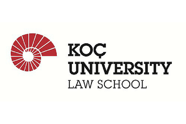 Koç University - Law School
