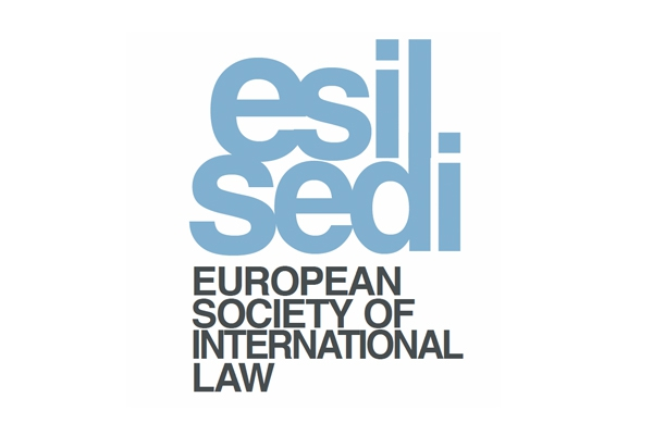 European Society of International Law